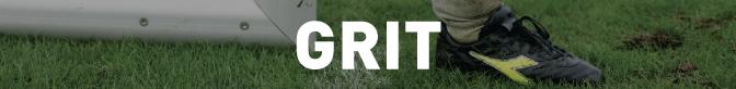 grit_mobile