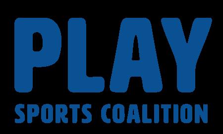 PLAY-Sports-Coalition-Short-1