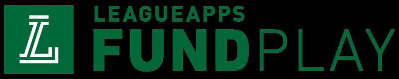 fundplay_green